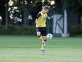 FC Levadia U21 - JK Tulevik (29.07.16)-0469