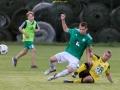 FC Levadia U21 - JK Tulevik (29.07.16)-0475
