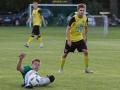 FC Levadia U21 - JK Tulevik (29.07.16)-0483