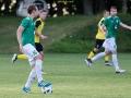 FC Levadia U21 - JK Tulevik (29.07.16)-0492