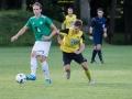 FC Levadia U21 - JK Tulevik (29.07.16)-0493