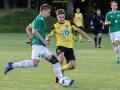 FC Levadia U21 - JK Tulevik (29.07.16)-0495
