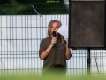 FC Levadia U21 - JK Tulevik (29.07.16)-0500