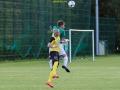 FC Levadia U21 - JK Tulevik (29.07.16)-0503