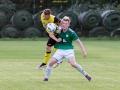 FC Levadia U21 - JK Tulevik (29.07.16)-0506