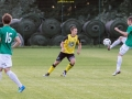 FC Levadia U21 - JK Tulevik (29.07.16)-0510