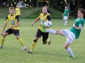 FC Levadia U21 - JK Tulevik (29.07.16)-0519