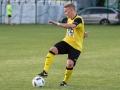 FC Levadia U21 - JK Tulevik (29.07.16)-0525