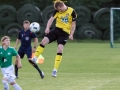 FC Levadia U21 - JK Tulevik (29.07.16)-0553