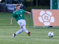 FC Levadia U21 - JK Tulevik (29.07.16)-0560