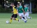 FC Levadia U21 - JK Tulevik (29.07.16)-0573