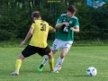 FC Levadia U21 - JK Tulevik (29.07.16)-0588