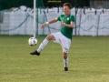 FC Levadia U21 - JK Tulevik (29.07.16)-0598
