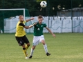 FC Levadia U21 - JK Tulevik (29.07.16)-0600