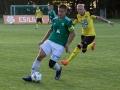 FC Levadia U21 - JK Tulevik (29.07.16)-0603