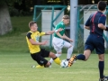 FC Levadia U21 - JK Tulevik (29.07.16)-0607
