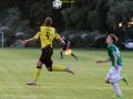 FC Levadia U21 - JK Tulevik (29.07.16)-0611