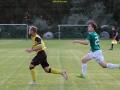 FC Levadia U21 - JK Tulevik (29.07.16)-0612