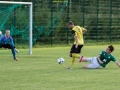 FC Levadia U21 - JK Tulevik (29.07.16)-0614