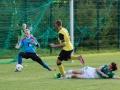 FC Levadia U21 - JK Tulevik (29.07.16)-0615