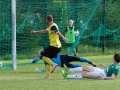 FC Levadia U21 - JK Tulevik (29.07.16)-0616