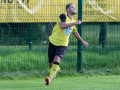 FC Levadia U21 - JK Tulevik (29.07.16)-0620