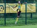 FC Levadia U21 - JK Tulevik (29.07.16)-0621