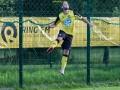 FC Levadia U21 - JK Tulevik (29.07.16)-0622