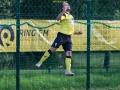 FC Levadia U21 - JK Tulevik (29.07.16)-0623