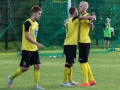 FC Levadia U21 - JK Tulevik (29.07.16)-0634