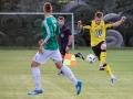 FC Levadia U21 - JK Tulevik (29.07.16)-0642