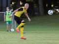 FC Levadia U21 - JK Tulevik (29.07.16)-0655