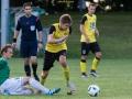 FC Levadia U21 - JK Tulevik (29.07.16)-0657