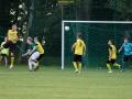 FC Levadia U21 - JK Tulevik (29.07.16)-0669