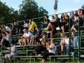 FC Levadia U21 - JK Tulevik (29.07.16)-0673
