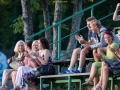 FC Levadia U21 - JK Tulevik (29.07.16)-0679