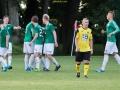 FC Levadia U21 - JK Tulevik (29.07.16)-0684