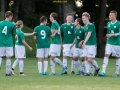 FC Levadia U21 - JK Tulevik (29.07.16)-0685
