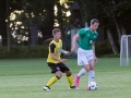 FC Levadia U21 - JK Tulevik (29.07.16)-0697