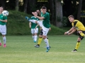 FC Levadia U21 - JK Tulevik (29.07.16)-0710