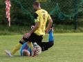 FC Levadia U21 - JK Tulevik (29.07.16)-0717