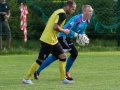 FC Levadia U21 - JK Tulevik (29.07.16)-0718