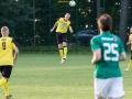 FC Levadia U21 - JK Tulevik (29.07.16)-0720