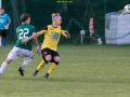 FC Levadia U21 - JK Tulevik (29.07.16)-0724