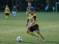 FC Levadia U21 - JK Tulevik (29.07.16)-0738