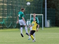 FC Levadia U21 - JK Tulevik (29.07.16)-0748