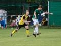 FC Levadia U21 - JK Tulevik (29.07.16)-0759