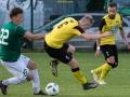 FC Levadia U21 - JK Tulevik (29.07.16)-0776