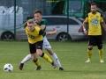 FC Levadia U21 - JK Tulevik (29.07.16)-0777