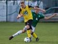 FC Levadia U21 - JK Tulevik (29.07.16)-0779